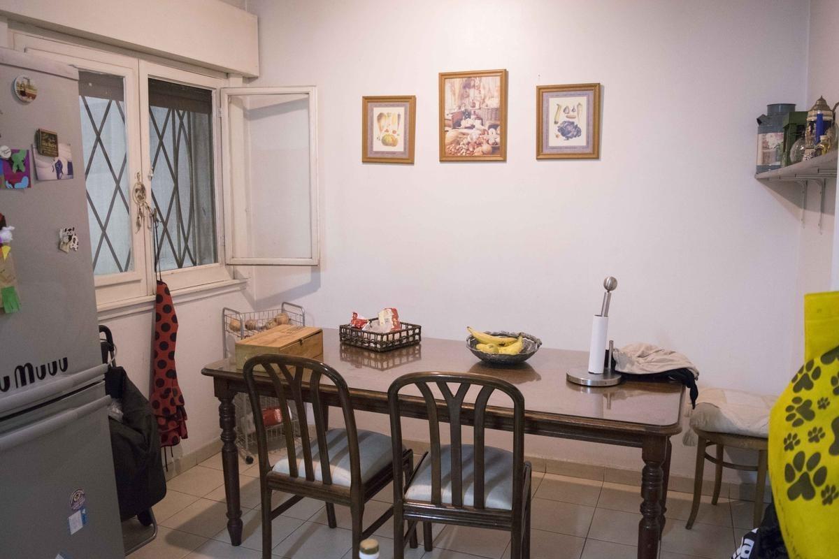 casa en venta 5 ambientes florida belgrano-oeste
