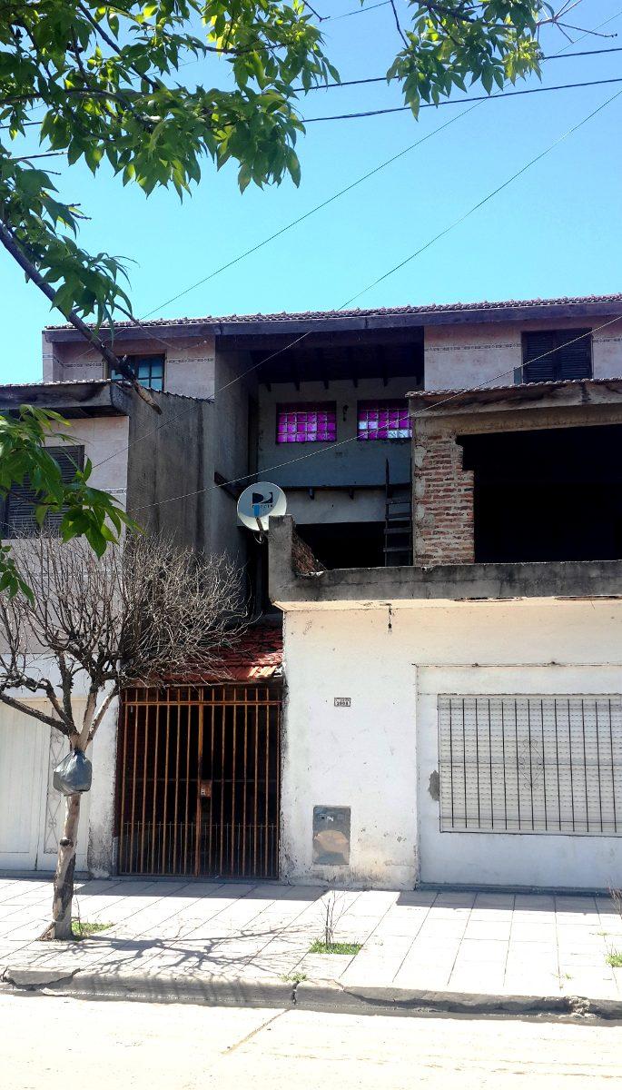 casa en venta 5 ambientes  gregorio de laferrere