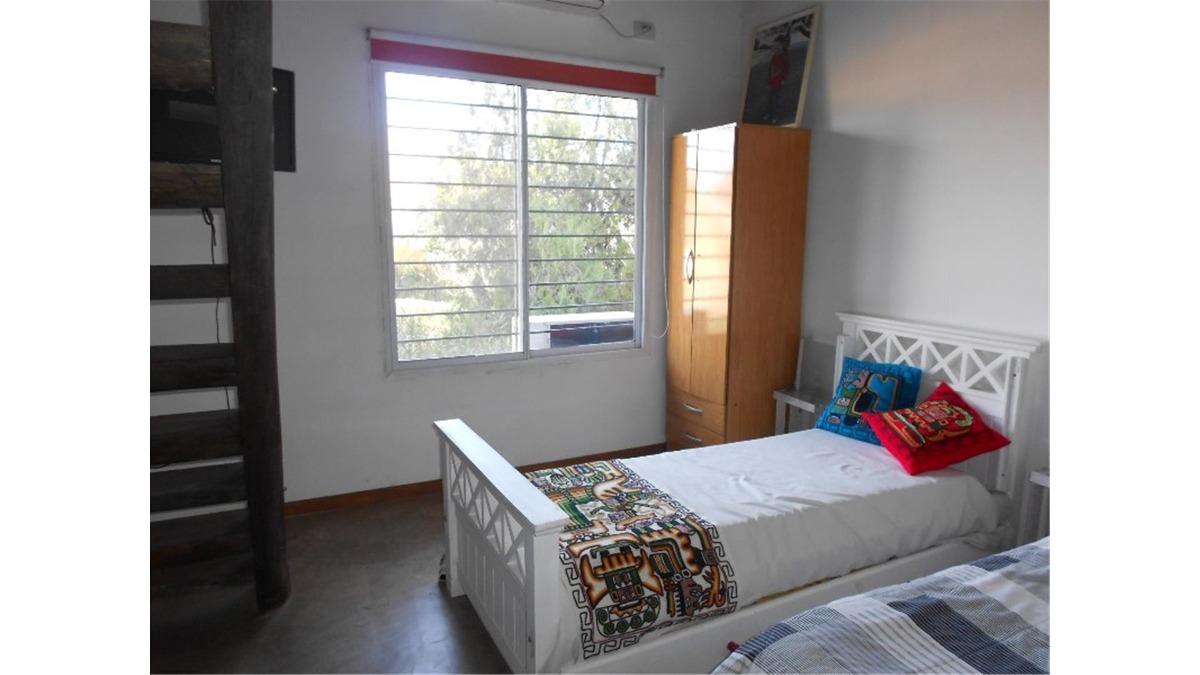 casa en venta :: 5 ambientes :: haras miriam :: 349m2