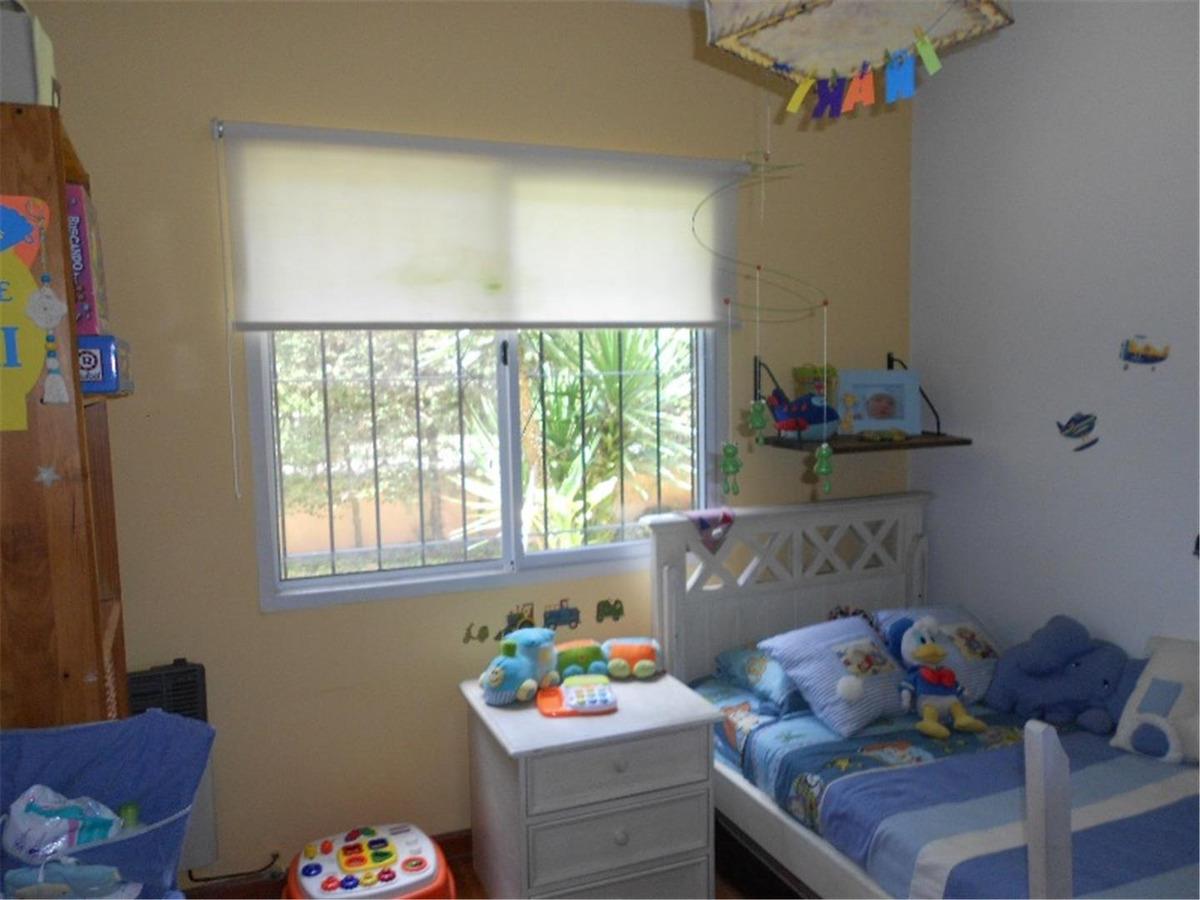 casa en venta :: 5 ambientes :: haras miriam :: 627m2