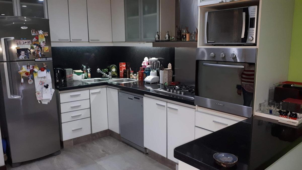 casa en venta :: 5 ambientes :: haras miriam