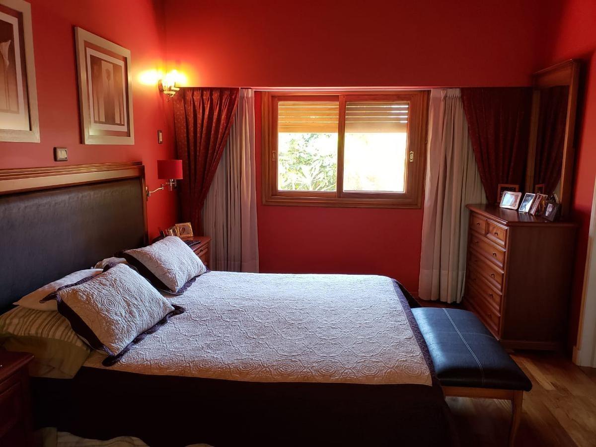 casa en venta 5 ambientes martinez