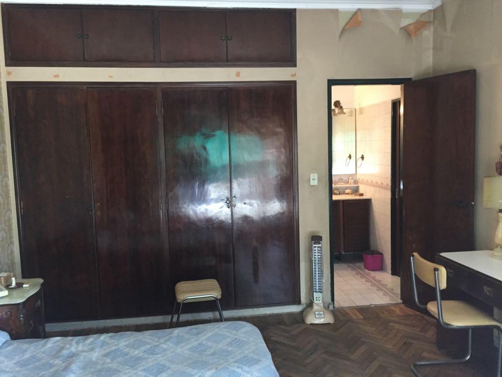 casa en venta 5 ambientes mataderos