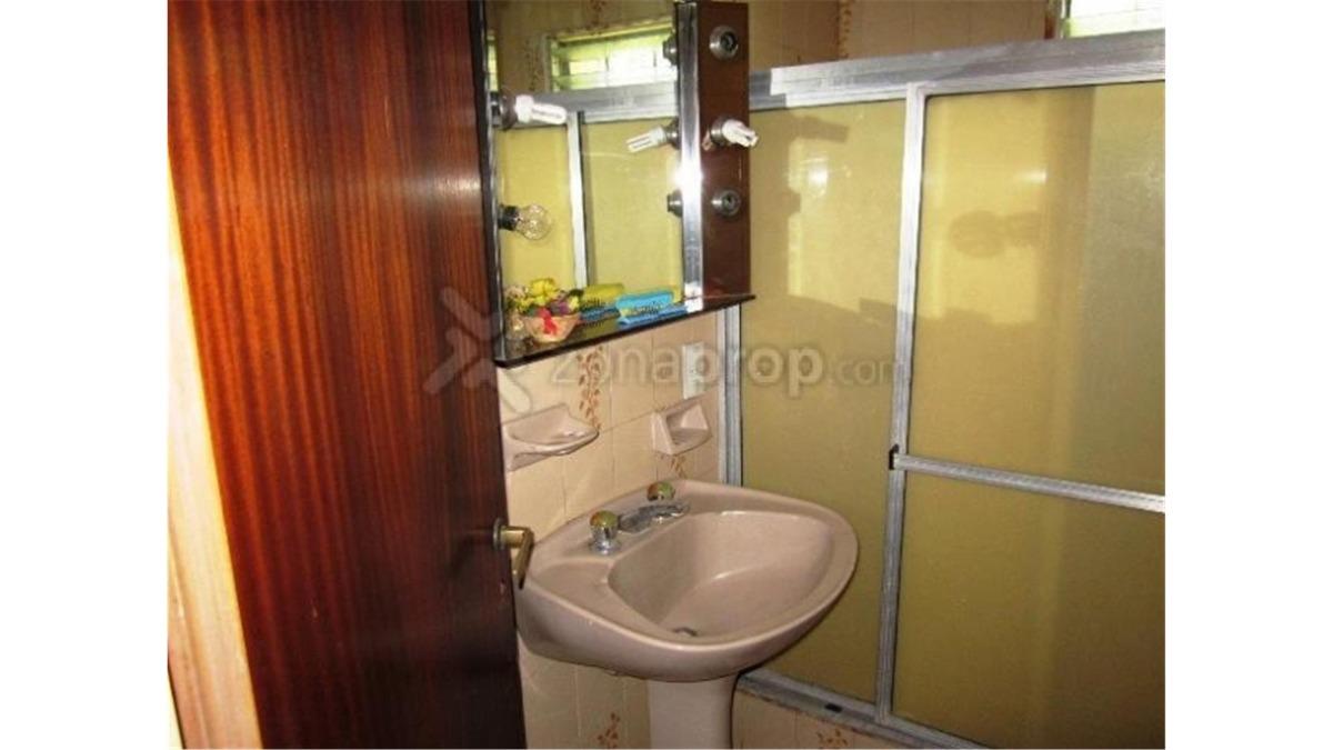 casa en venta :: 5 ambientes :: moreno :: 2392m2