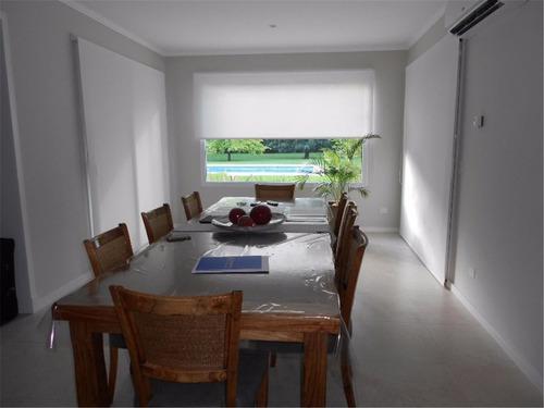 casa en venta :: 5 ambientes :: parque leloir :: 2008m2