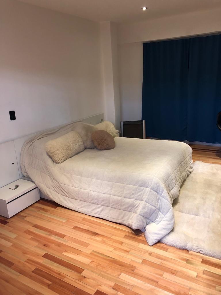 casa en venta 5 ambientes - quilmes este - permuta