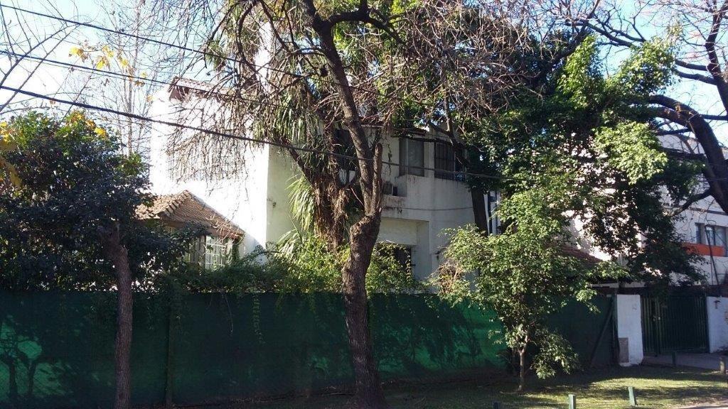 casa en venta 5 ambientes san isidro