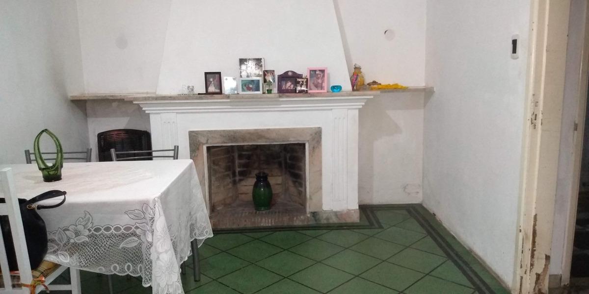 casa en venta 5 ambientes ¨tolosa¨