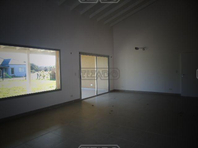 casa  en venta 5 ambientes  ubicado en los jazmines,pilar pilar del este