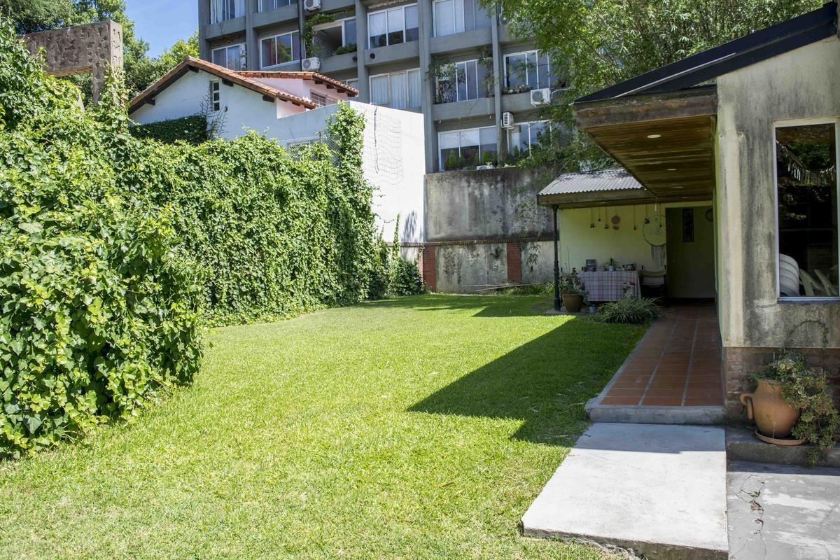 casa en venta 5 ambientes vicente lópez