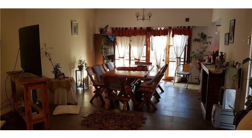 casa en venta 5 ambientes wilde