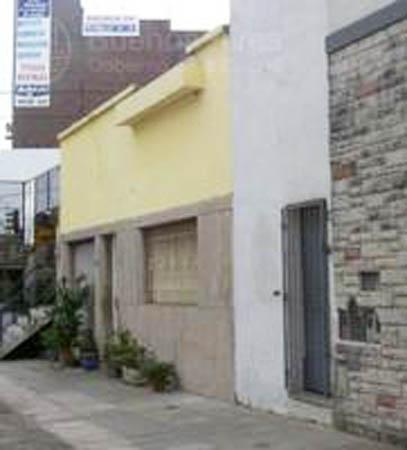 casa en venta 5 ambientes zona caballito