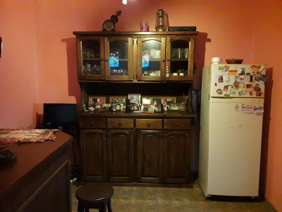 casa en venta 5 ambientes zona sur ¨berisso¨