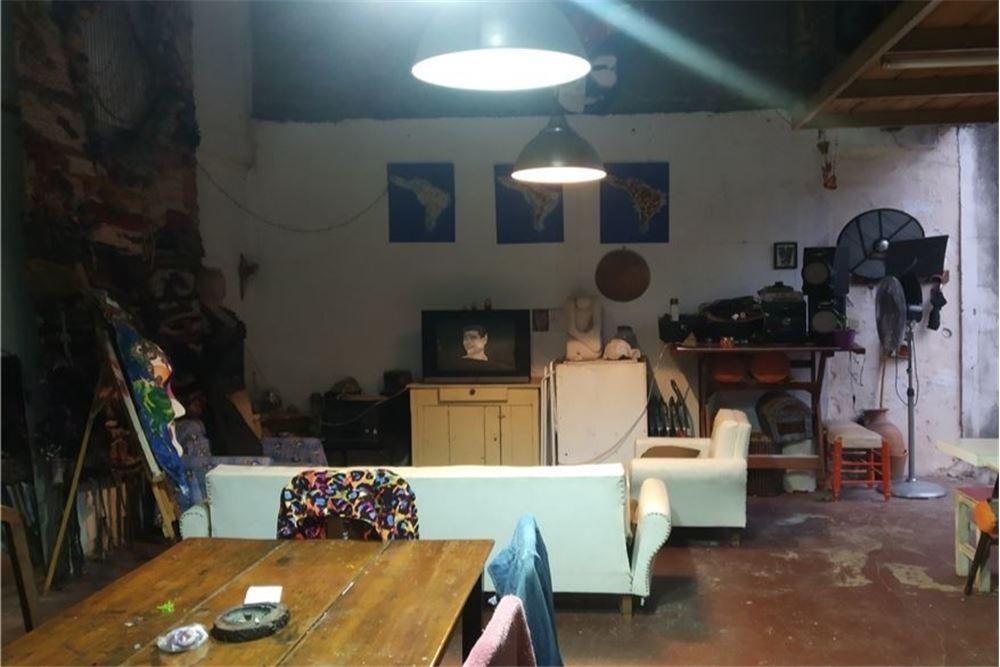 casa en venta 5 dormitorios barrio san martin