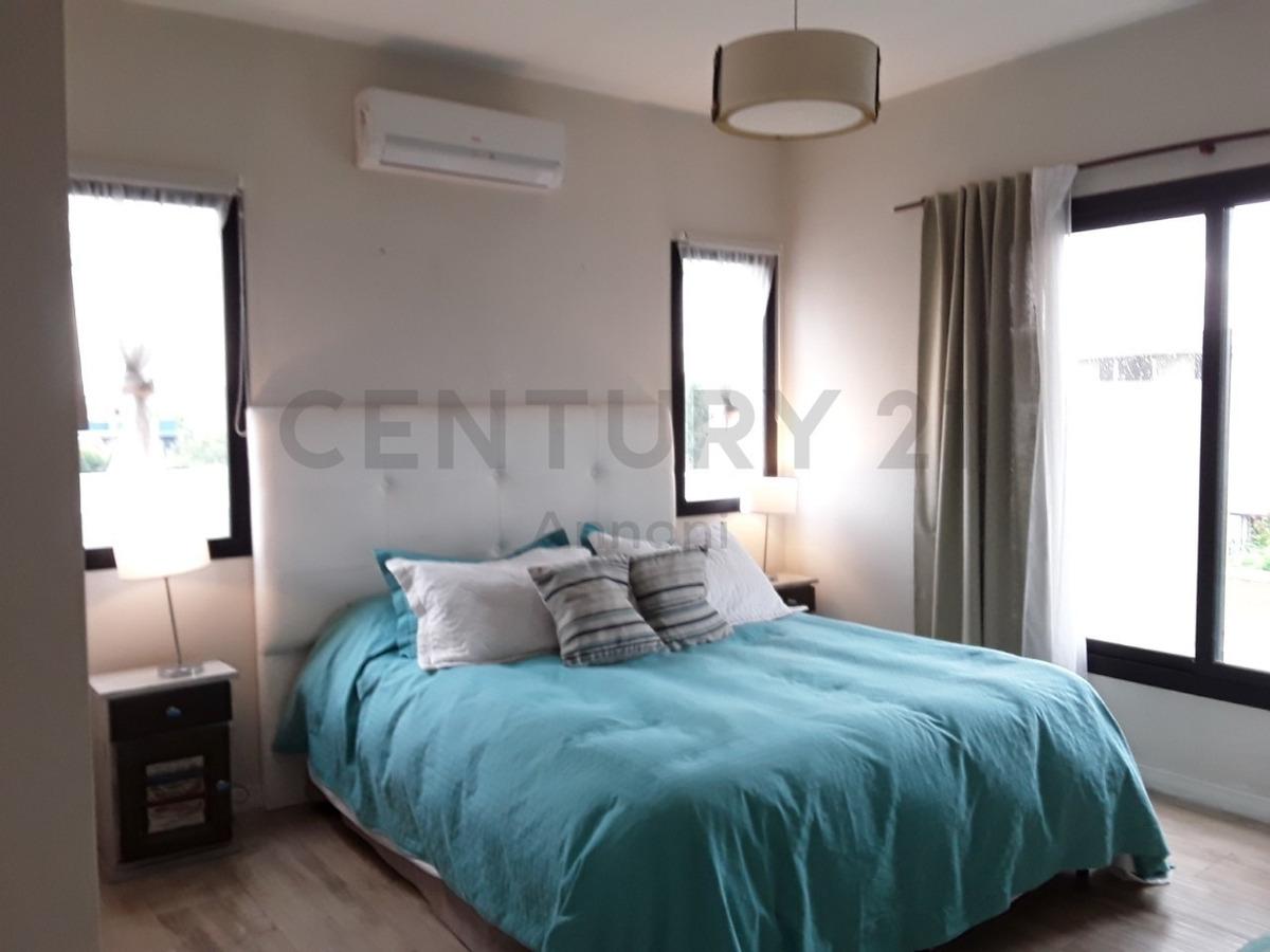 casa en venta 5 dormitorios en la comarca