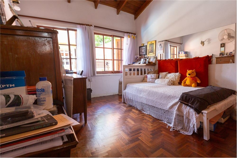 casa en venta 5 dormitorios  la plata