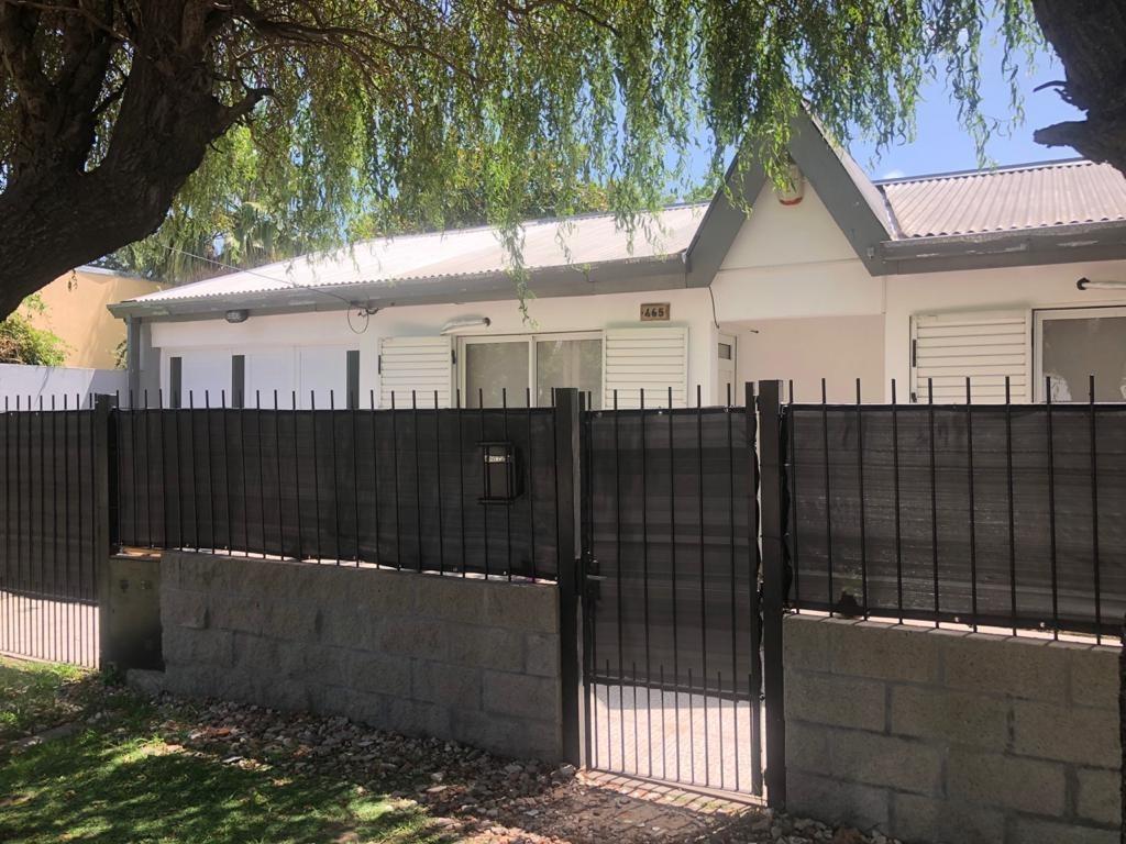 casa en venta 5 entre 422 y 422bis