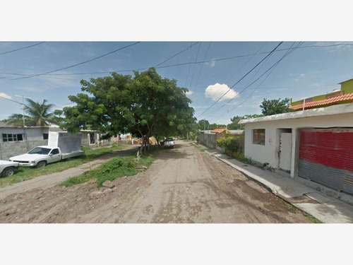 casa en venta $575,000 mxn