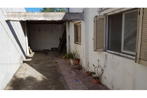 casa en venta, 58 e/ 136 y 137, los hornos