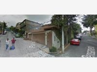 casa en venta $5,919,275 mxn