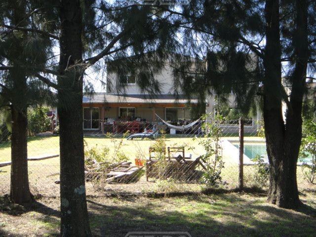 casa  en venta 6 ambeintes 381 ubicado en los jazmines, pilarpilar del este