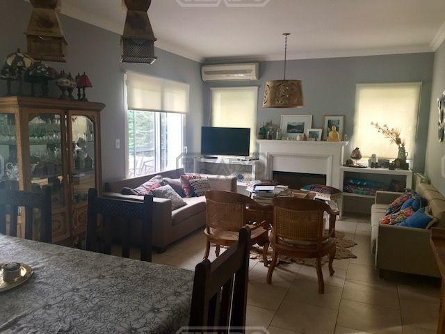 casa  en venta 6 ambientes 159 ubicado en los jazmines, pilar pilar del este