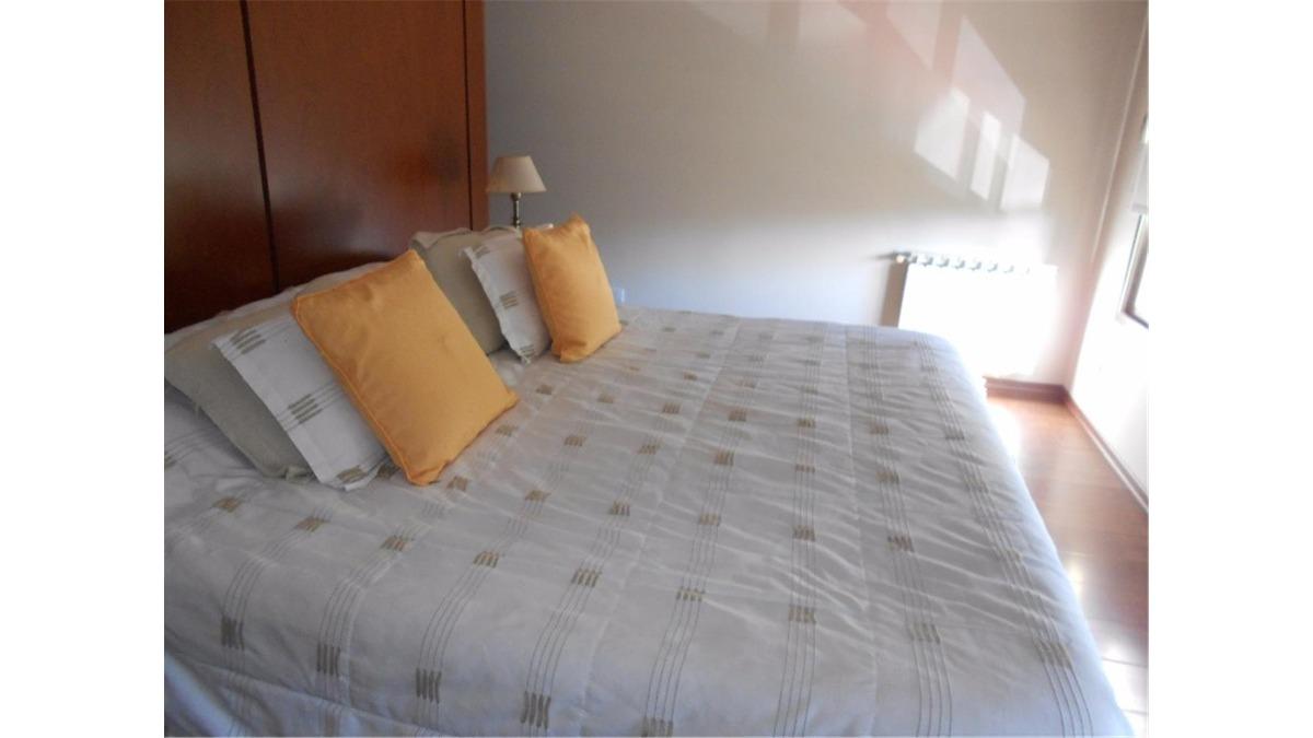 casa en venta :: 6 ambientes :: altos del sol :: 763m2
