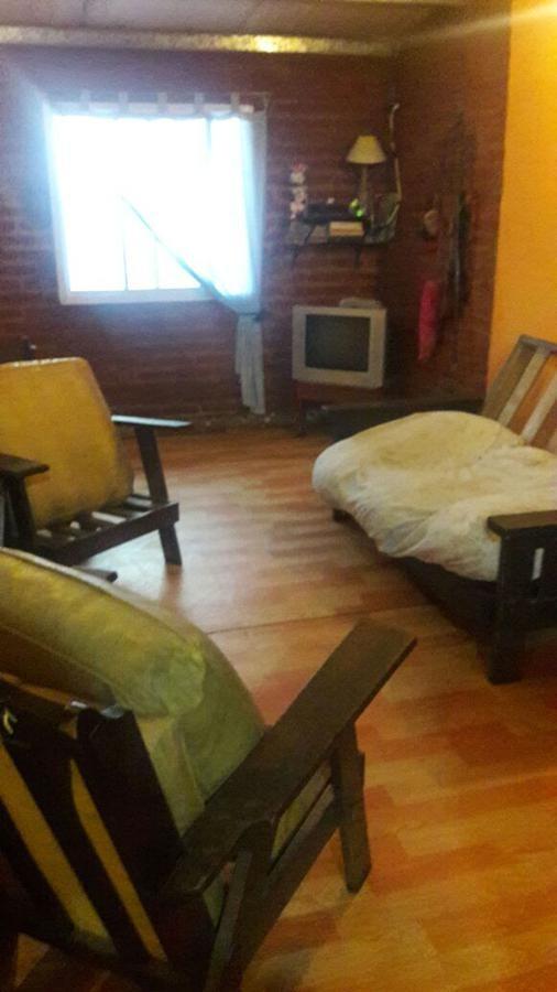casa en venta 6 ambientes con pileta - quequen, necochea