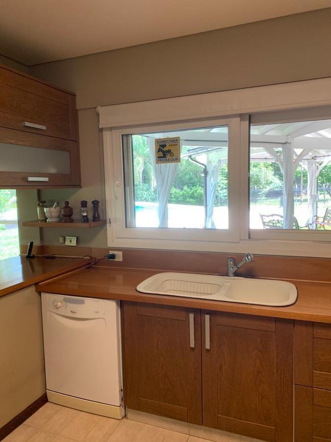 casa en venta 6 ambientes la peregrina pilar
