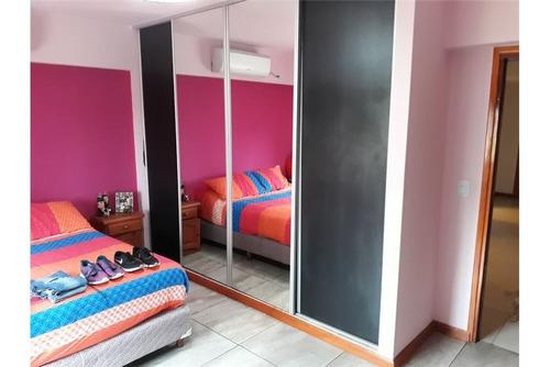 casa en venta 6 ambientes quincho pileta ascensor