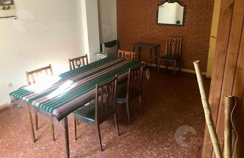 casa en venta 6 ambientes- ramos mejia