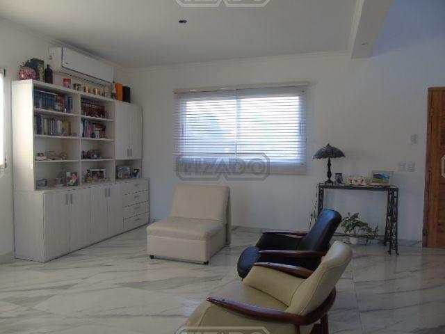 casa  en  venta 6 ambientes ubicado en los jazmines, pilar pilar del este