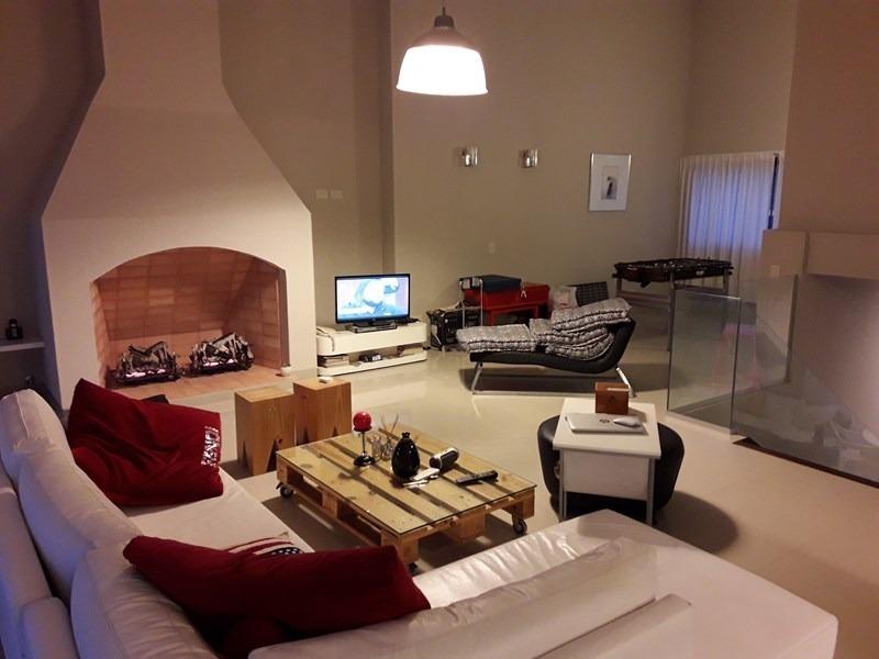 casa en venta 6 dormitorios 6 baños pinamar permuta