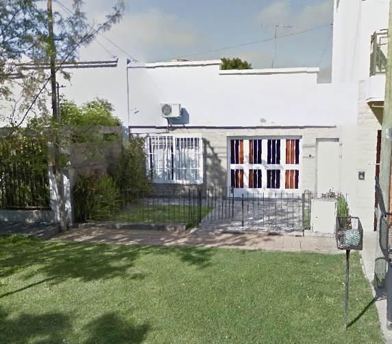 casa en venta 6 entre 523 y 524