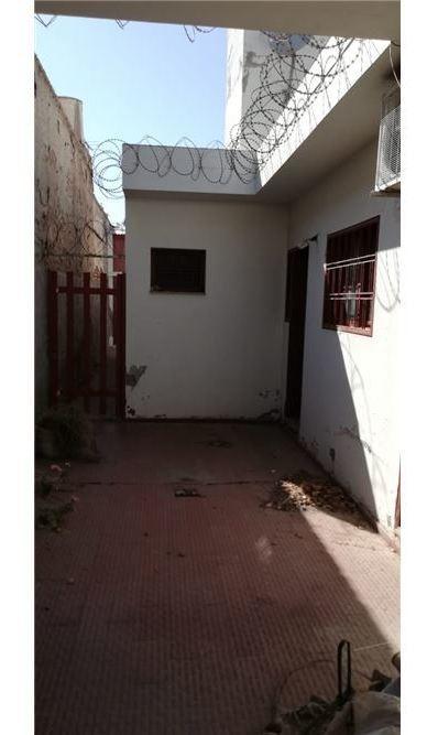 casa en venta 6° sección ubicación residencial