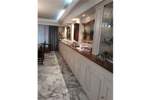 casa en venta 7 amb parque chacabuco-caba- cuadra de la medalla milagrosa