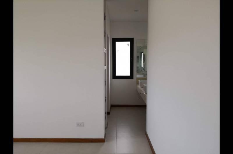 casa en venta 7 ambientes barrio san matias puertos escobar