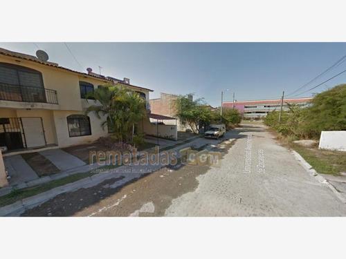 casa en venta $705,000 mxn