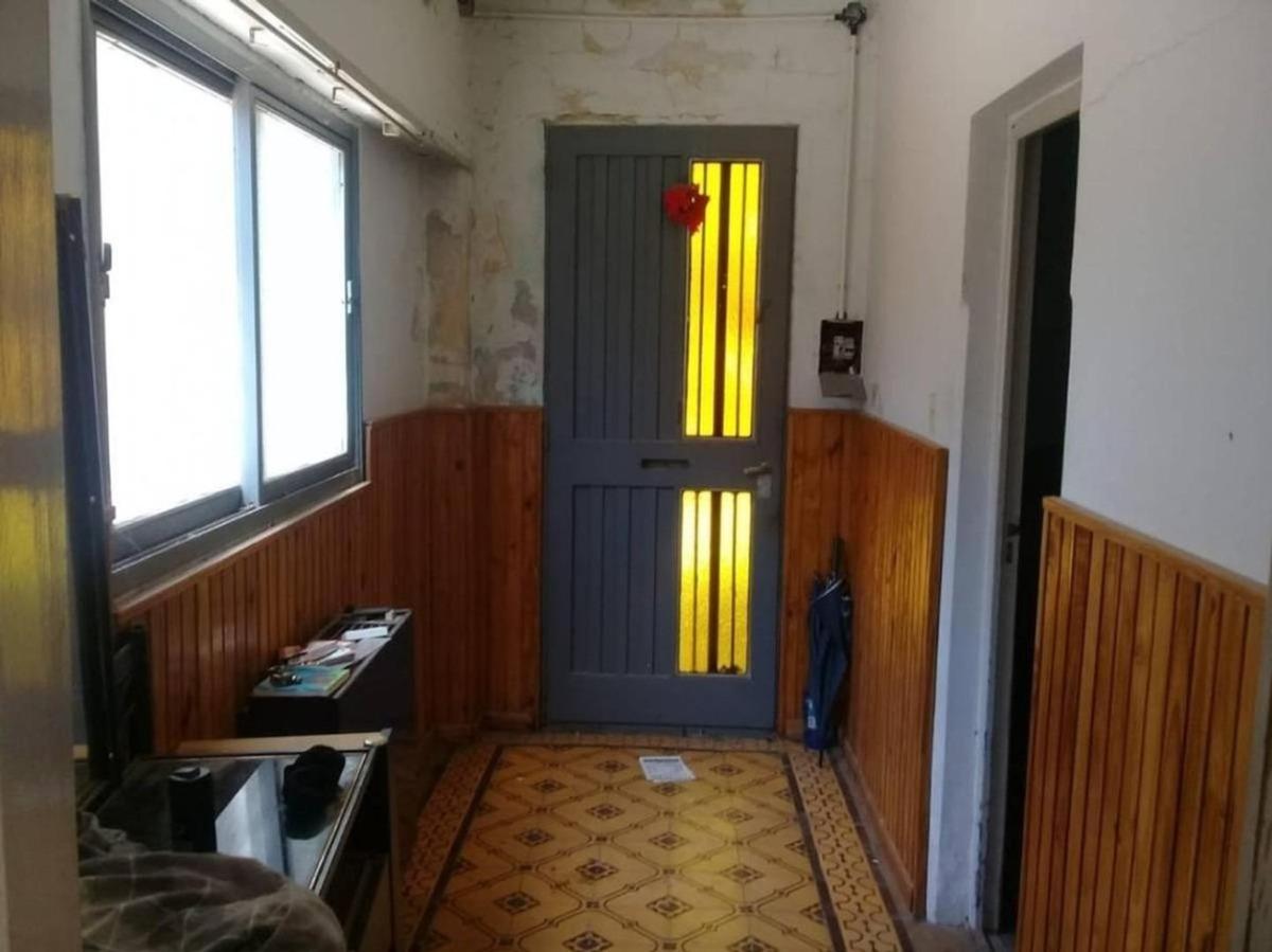 casa en venta 75 e/ 29 y 30