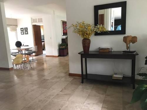 casa en venta $7,850,000.00 jardines de cuernavaca