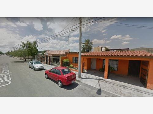 casa en venta $808,000 mxn