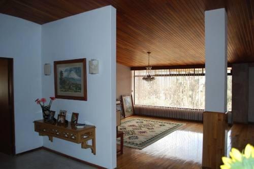casa en venta, 9 habitaciones en novelistas