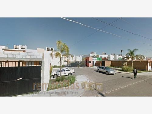 casa en venta $937,000 mxn