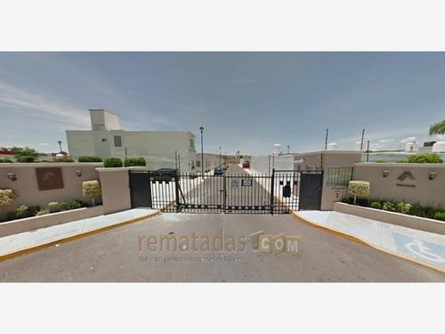 casa en venta $976,000 mxn
