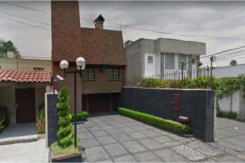casa en venta $9,957,000 mxn