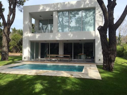 casa en venta!