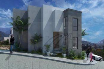casa en venta!!!