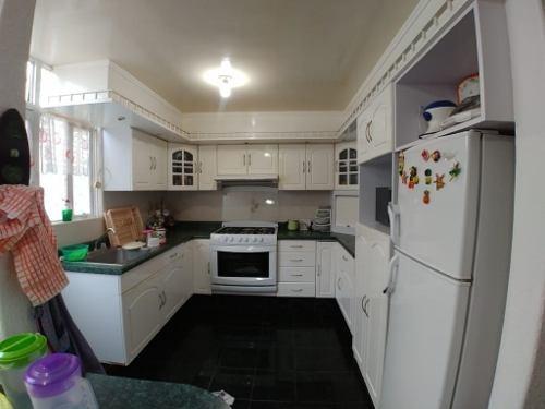 casa en venta!!!!