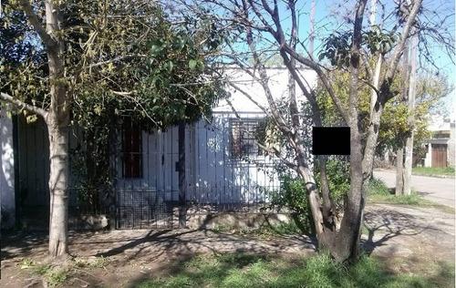 casa en venta a 10 cuadras estación moreno, oportunidad!