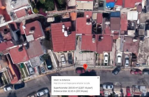 casa en venta a 10 minutos de plaza lomas atizapan